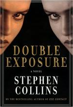 Double Exposure cover