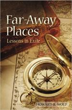 Far-Away Places: Lessons in Exile cover
