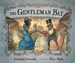 The Gentleman Bat cover