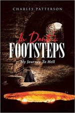 In Dante's Footsteps: My Journey to Hell cover