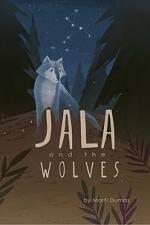 Jala and the Wolves cover