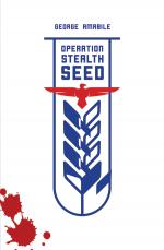 Operation Stealth Seed cover