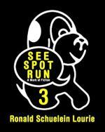 See Spot Run 3 cover