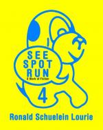 See Spot Run 4 cover
