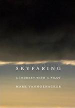 Skyfaring cover