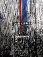 State of the Union: Fifty Political Poems cover