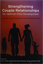 Strengthening Couple Relationships for Optimal Child Development cover