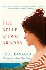 The Belle of Two Arbors cover