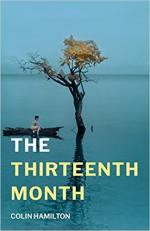 The Thirteenth Month cover