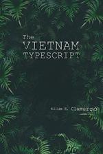 The Vietnam Typescript cover