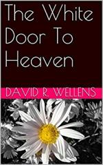 The White Door To Heaven cover