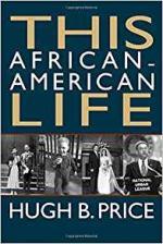 This African-American Life: A Memoir cover