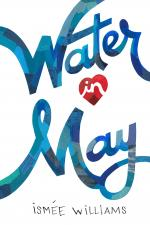 Water in May cover