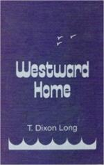Westward home cover