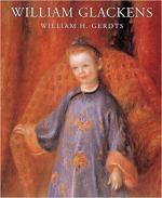 William Glackens cover