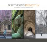 Discovering Princeton cover