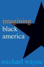 Imagining Black America cover