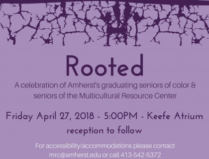 image description: Image description: a purple tree with a red background and a yellow sun in the background