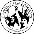 Survivor Art Collective Logo