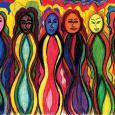 Women of Color Retreat
