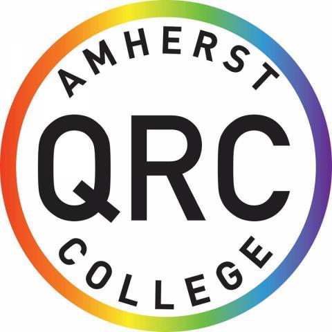 QRC, Open House