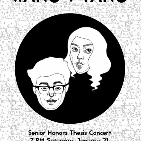Wang Yang Thesis Poster by Gloria Koh