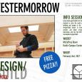 Yestermorrow Info Session
