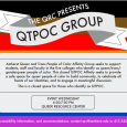 QTPOC GROUP