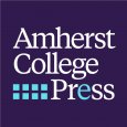 Amherst College Press logo