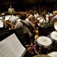 Boston Modern Orchestra Project: Music of Amherst Composers