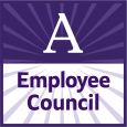 AC Employee Council
