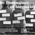 The Dimensions of Inequality