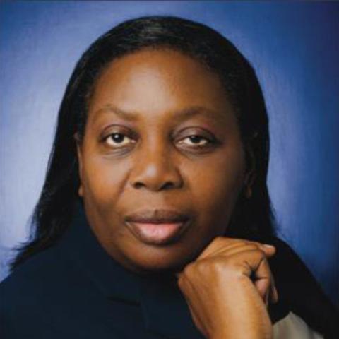 Dr. Dorceta E. Taylor