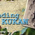 "Collage of images from the film ""Finding KUKAN"""
