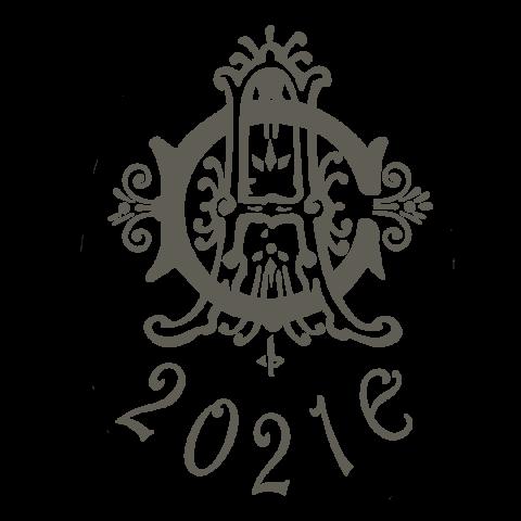 2021E Seal