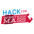 Hack for Western Mass