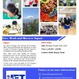 Japan Exchange and Teaching (JET) Program
