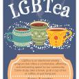 LGBTea, coffe and tea, late night study hours