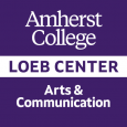 Careers In Arts & Communication Logo