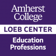 Careers In Education Professions Logo