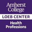 Careers In Health Professions Logo