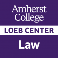 Careers In Law Logo