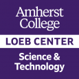 Careers In Science & Technology Logo