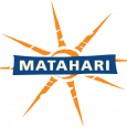Matahari Women's Center logo