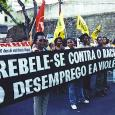 State Violence and Black Dispossession  in the Americas