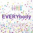 EVERYbody Project
