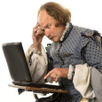 Shakespeare is getting his submission ready - are you?