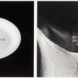 Lorna Simpson, C-ration, 1991.