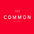 The Common Magazine logo
