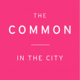 The Common in the City: MUMBAI